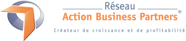 RABP - Réseau Action Business Partners